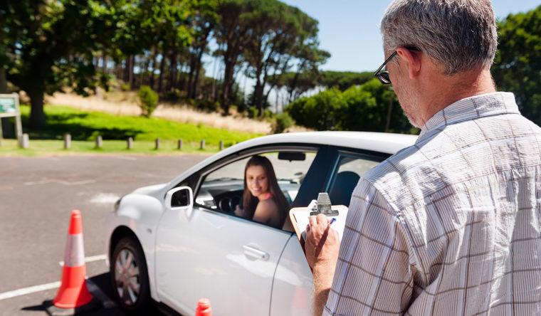 поиск клиентов для автоинструкторов