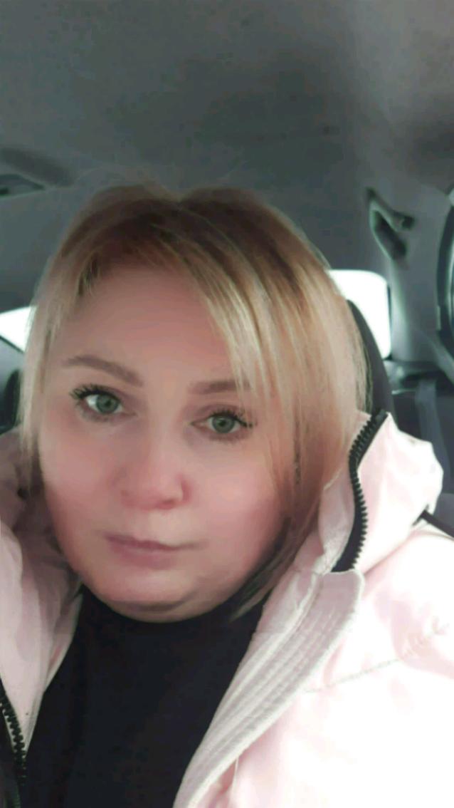 Ястребова Екатерина Игоревна